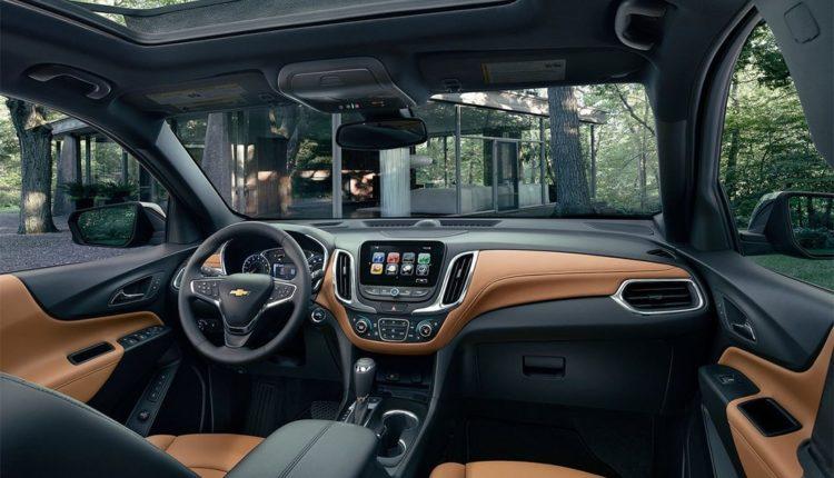 Как сделать свой автомобиль максимально комфортным