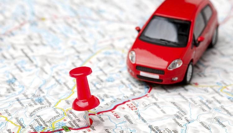 Что нужно знать, арендуя автомобиль