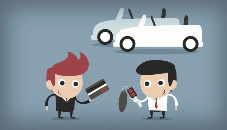 Что нужно знать при выборе автосалона